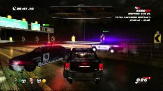 fast and furious showdown Gameplay Walkthrough part 2 (PS3/X360/PC) [HD]