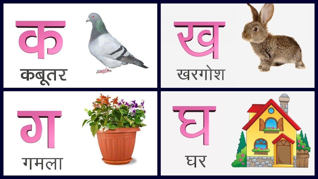 Hindi Medium Movie Review: Watch Irrfan Khan's Film For ...