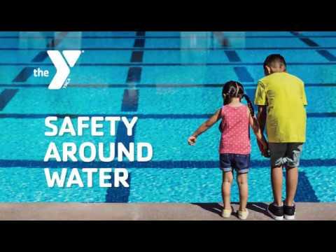 Sarykarmen Rivera  - YMCA ofrecerá clases de natación gratis durante receso de primavera