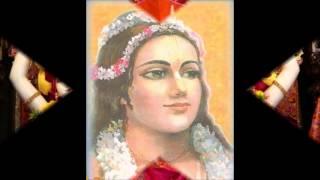 Akrodha Paramananda by Ananta Nitai Prabhu