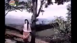 Jaaiye Aap Kaha Jaainge  - Mere Sanam - Anonymous