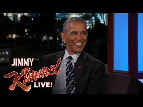 Generate President Obama Laughs at Trump Pictures