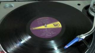 Temptations I Wish It Would Rain Funky Soul DJ Vinyl