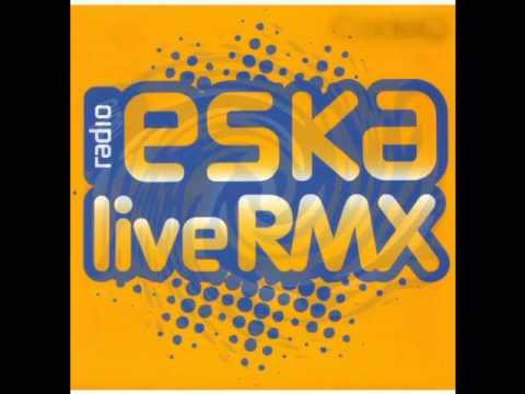 RADIO ESKA - Claire Tchaikowski - Mothered Sons (3ARTES REMIX)