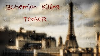 Bohemian Killing (PC/MAC) PL DIGITAL