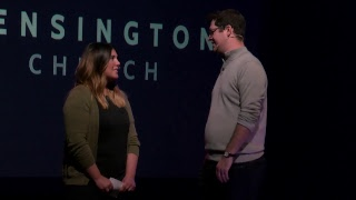 Kensington Traverse City LIVE | Love, Sex, and Dating - Week 1