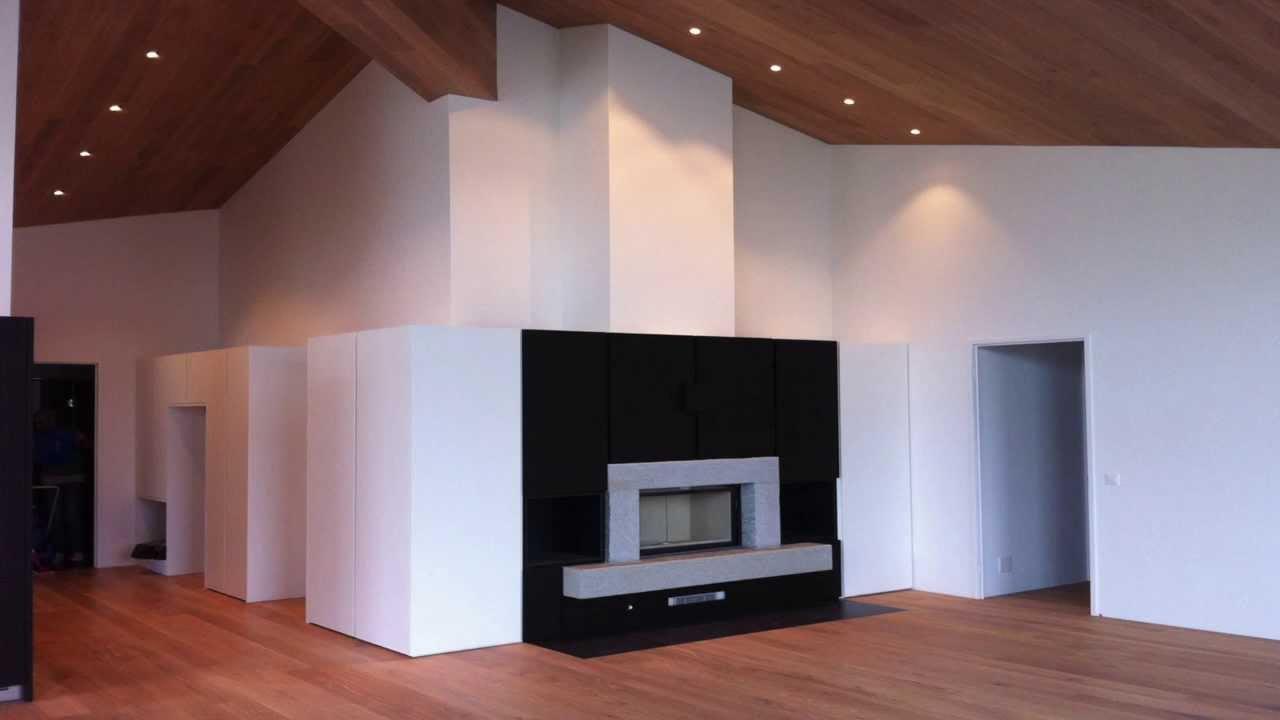 parkett boden und deckenverkleidung in trapa parkett. Black Bedroom Furniture Sets. Home Design Ideas