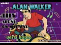 Download Mp3 [ALAN WALKER] LILY, ALONE, ON MAY WAY VERSI KOPLO