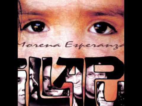 Illapu - Encuentro con la vida
