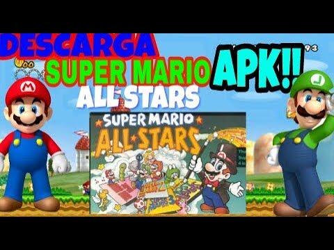 🌷 Super mario bros 3 apk happy bay | Super Mario Bros 1