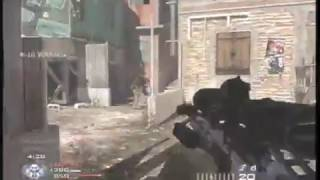 360 Noscope Special for 360 Subscribers