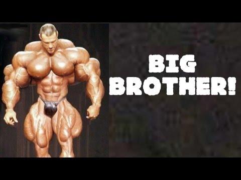 Download Big Brother ! 😂COMEDY😂 ( David Spates )