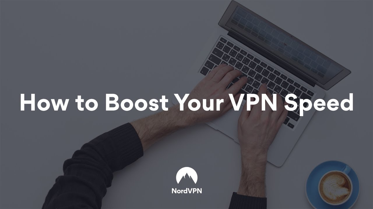 Speed and bandwidth | NordVPN Customer Support