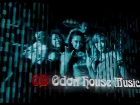 Suket Teki Brodin Odon House music dangdut
