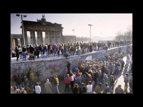 """25 Euro Gedenkmünze """"25 Jahre Deutsche Einheit"""" & Deutschlandlied"""