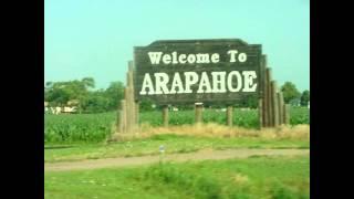 D-Lee - Arapahoe