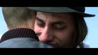 Trailer del film NON ESSERE CATTIVO di Claudio Caligari