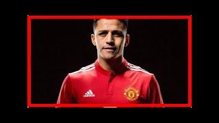Download Berita Terkini | Alexis Sanchez Sah Jadi Pemain Manchester United : Okezone Bola Mp3 and Videos
