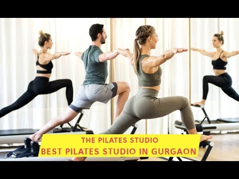 The Pilates Studios Gurgaon   Best Pilates Classes in Gurgaon   We Are Gurgaon