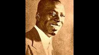 Patrício Teixeira - TREPA NO COQUEIRO - Ary Kerner - gravação de 1929