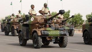 أخبار الآن - الجيش يفرض سيطرته على العاصمة صنعاء بعد هجوم وزارة الدفاع