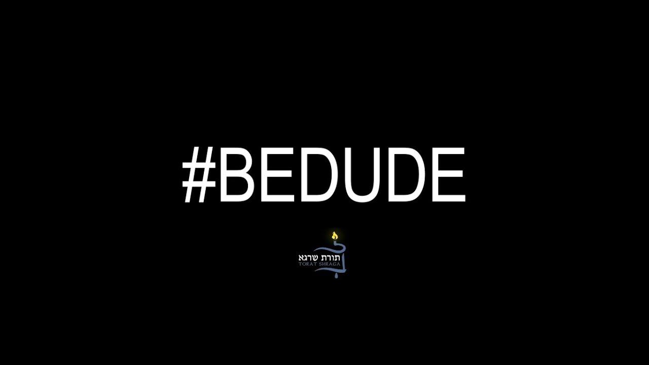 Bedude