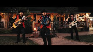 Los Dos de Tamaulipas - Pa' Llegar a ser Grande (Video Musical)