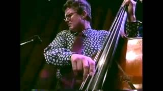 Baixar Charlie Haden: Dream Keeper