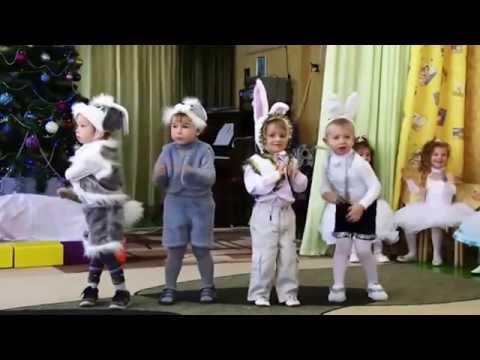 Смешное видео Как танцуют люди!!! Приколы Ржака