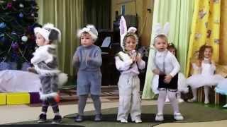 Уморительно смешное видео про детей(Безусловно, ведущими на утренниках в детских садах являются разные виды музыкальных постановок. http://www.youtube..., 2014-07-23T06:44:38.000Z)