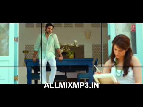 Chup Chup Ke Video Song   Rush   Emraan Hashmi, Sagarika Ghatge[ALLMIXMP3.IN]
