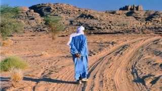 видео Отзывы туристов об Алжире и истории поездок