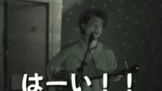円山New generation発信のイベントRAZZ MA TAZZ!! 円山エリアに「革命」...
