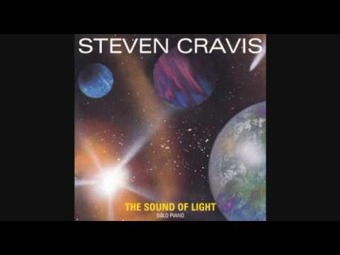 Through the kaleidoscope_ Steven Cravis