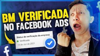 Download Facebook ads: Como verificar sua empresa no gerenciador de negócios do Facebook Ads (BM)