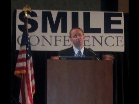 Strategic Social Media @ArlingtonPD #SMILEcon Omaha Part 1 of 2
