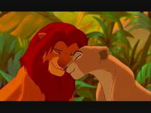 se løvernes konge online dansk tale