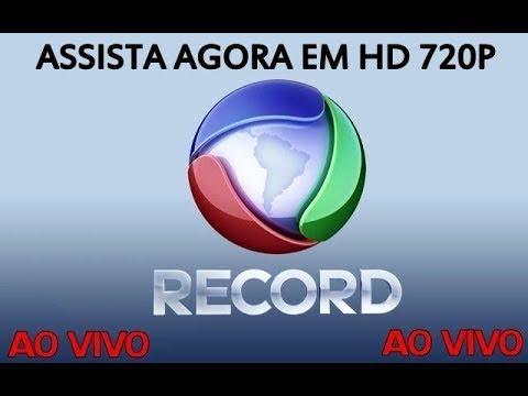 Tv Record Online