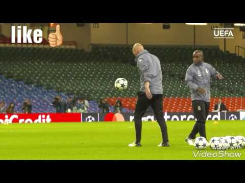 English Premier League Chelsea Vs Manchester United Live