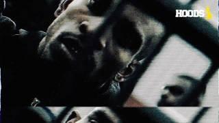 Word On Road TV Nuggz (SLASH) Verse of the Sword (Promo) [2010]
