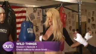 Wild Things | Season 1 Episode 4 Trailer