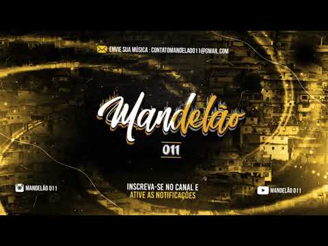 DJ CABELO -