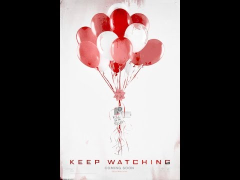 keep watching 2017 full movie cast youtube