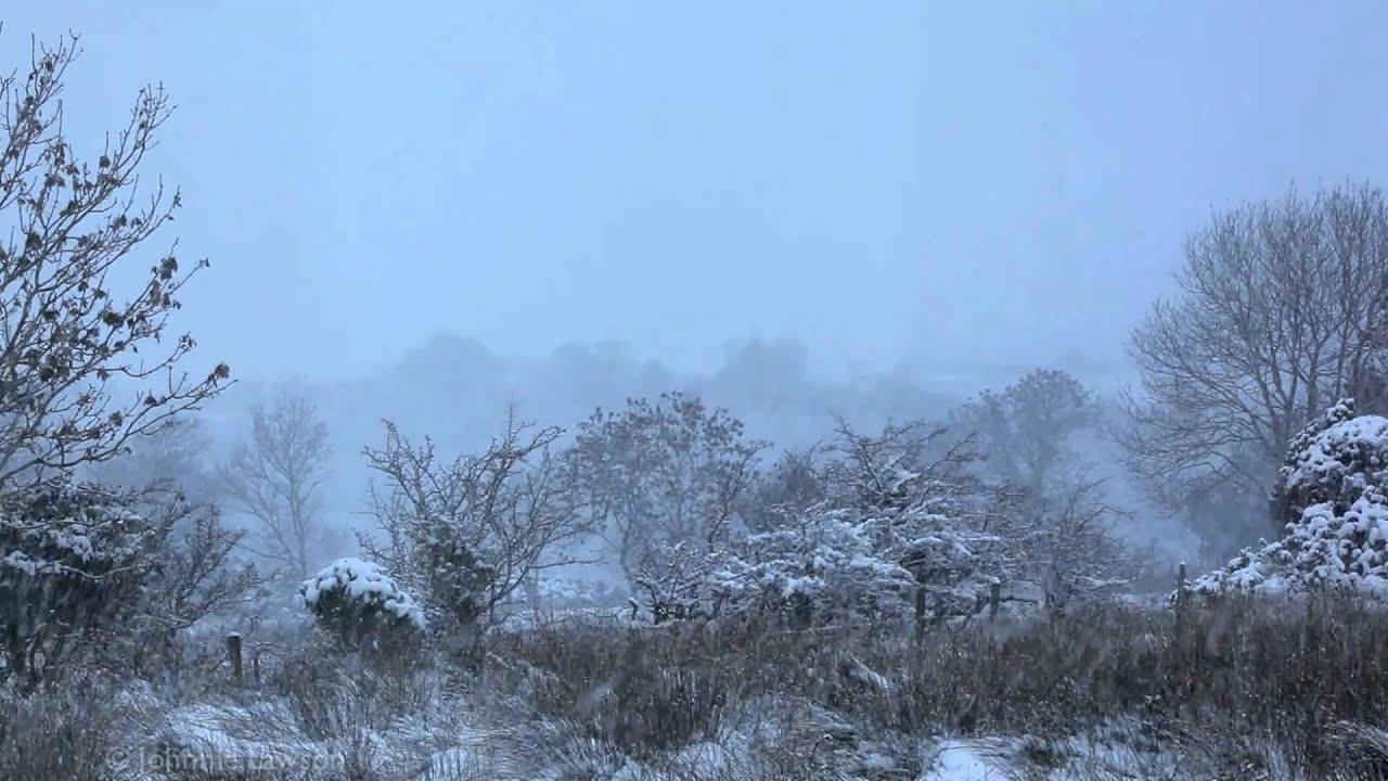 vivaldi four seasons winter