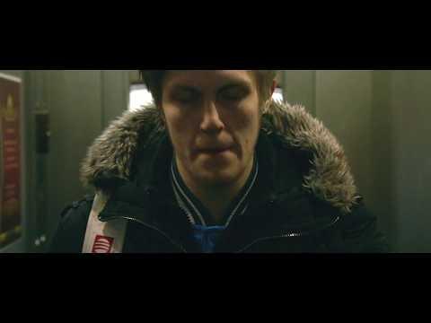 John Simpson   Official Trailer