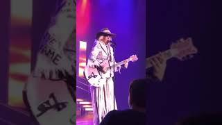 Legends in Concert - Lady Gaga Impersonator - Tierney Allen