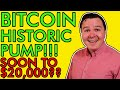 Bitcoin API - Bitcoin, Crypto currency live and historical ...