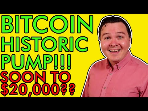 bitcoin-historic-price-pump!-don't-bet-against-crypto!-[$20,000-coming-soon!]