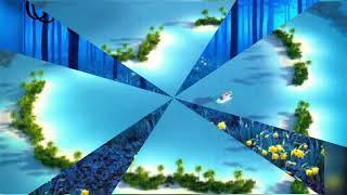 Deniz Menzereleri Mp3 Mp4 Flv Webm M4a Hd Video Indir