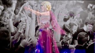 Schizophrenic Playboys Music Video (The Cranberries, Roses Album)